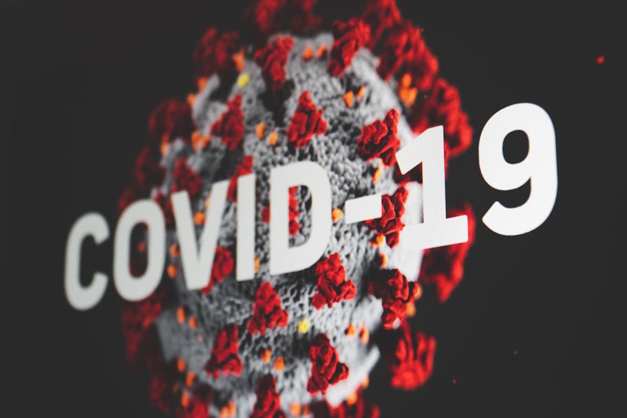 Verhaltensregeln Aufgrund Der Covid-19-Pandemie