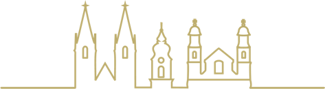 Logo Augenarztpraxis Dr. Oberacher-Velten Regensburg