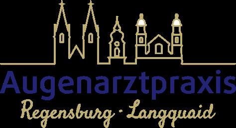Augenärztin in Regensburg | PD Dr. Isabel Oberacher-Velten