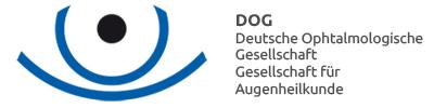 Logo DOG