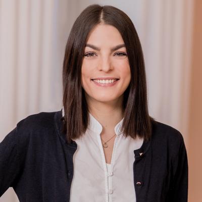 Anne-Sophie Lange