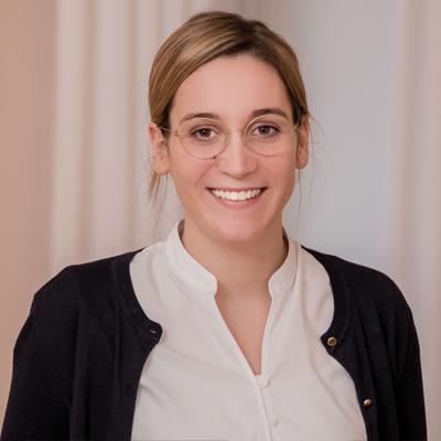 Lisa Seitz